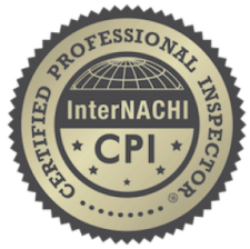 cropped-cpi-certified-professional-inspector-internachi-logo3.png